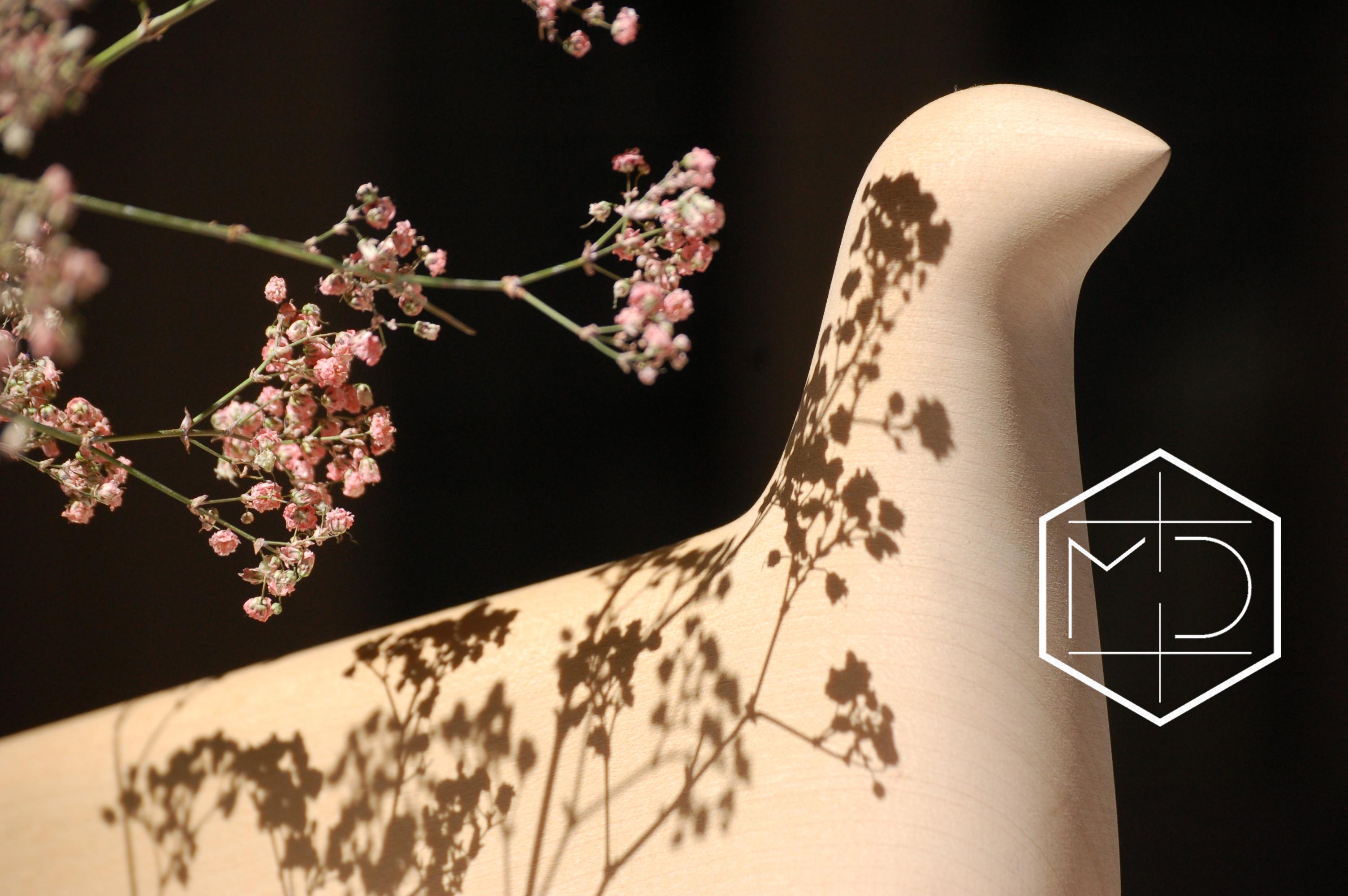 Mieke-Duindam-Interior-Design-interieurontwerp-advies-begeleiding (2)
