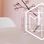 Mieke Duindam | Interior Design