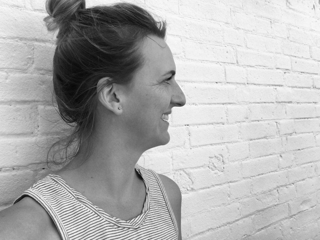 Profielfoto Mieke Duindam