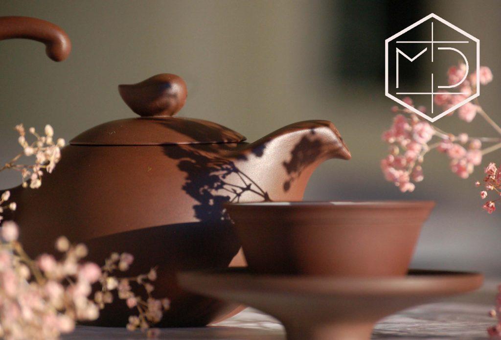 Mieke-Duindam-Interior-Design-interieurontwerp-