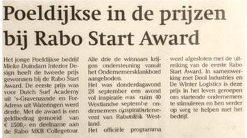 Rabo-Start-Award-Westland-Poeldijk-Mieke-Duindam