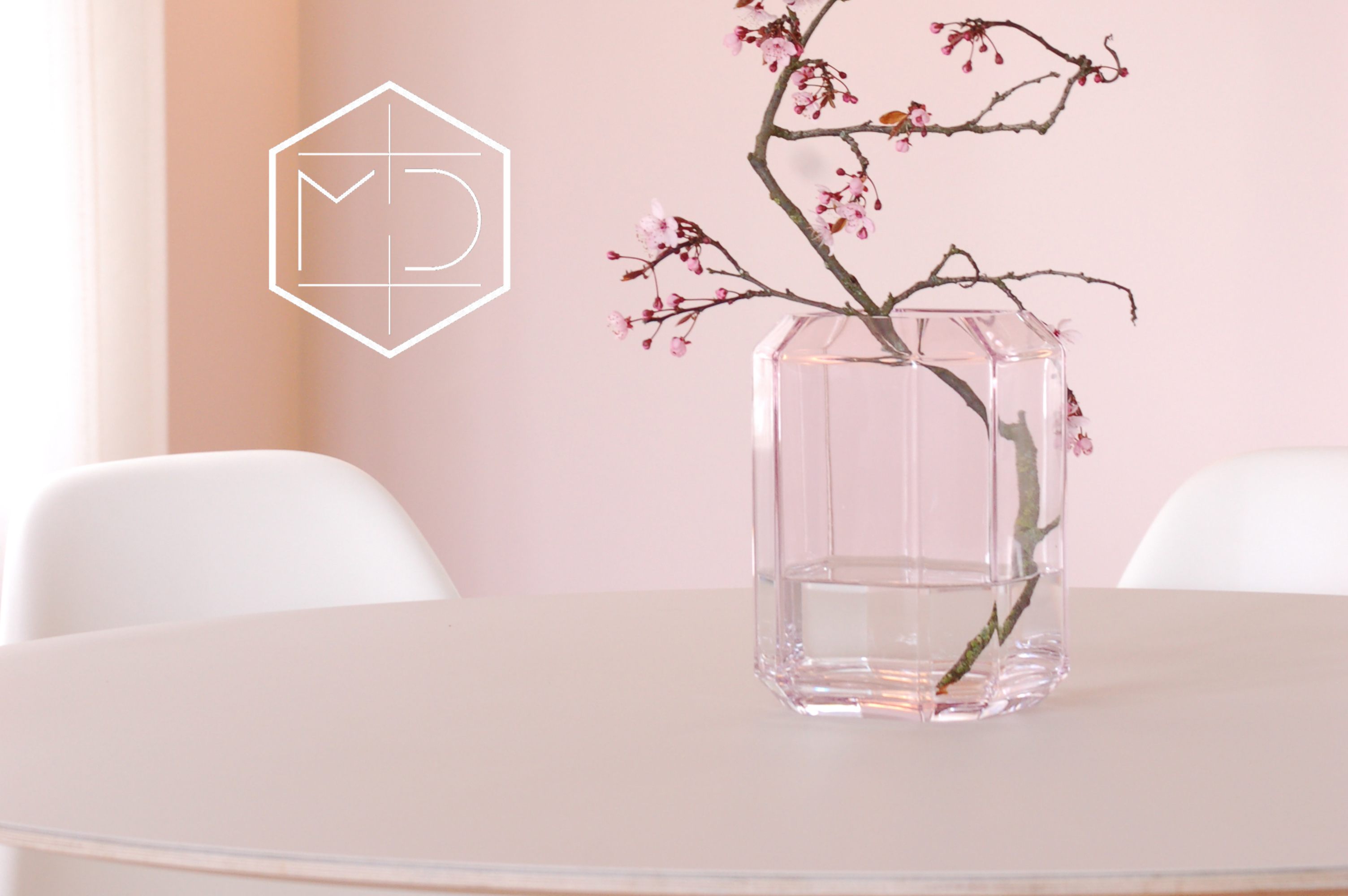 Mieke-Duindam-Interior-Design-interieurontwerp-advies-begeleiding (1)