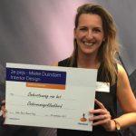 Mieke-Duindam-Rabo-Start-Award-Westland
