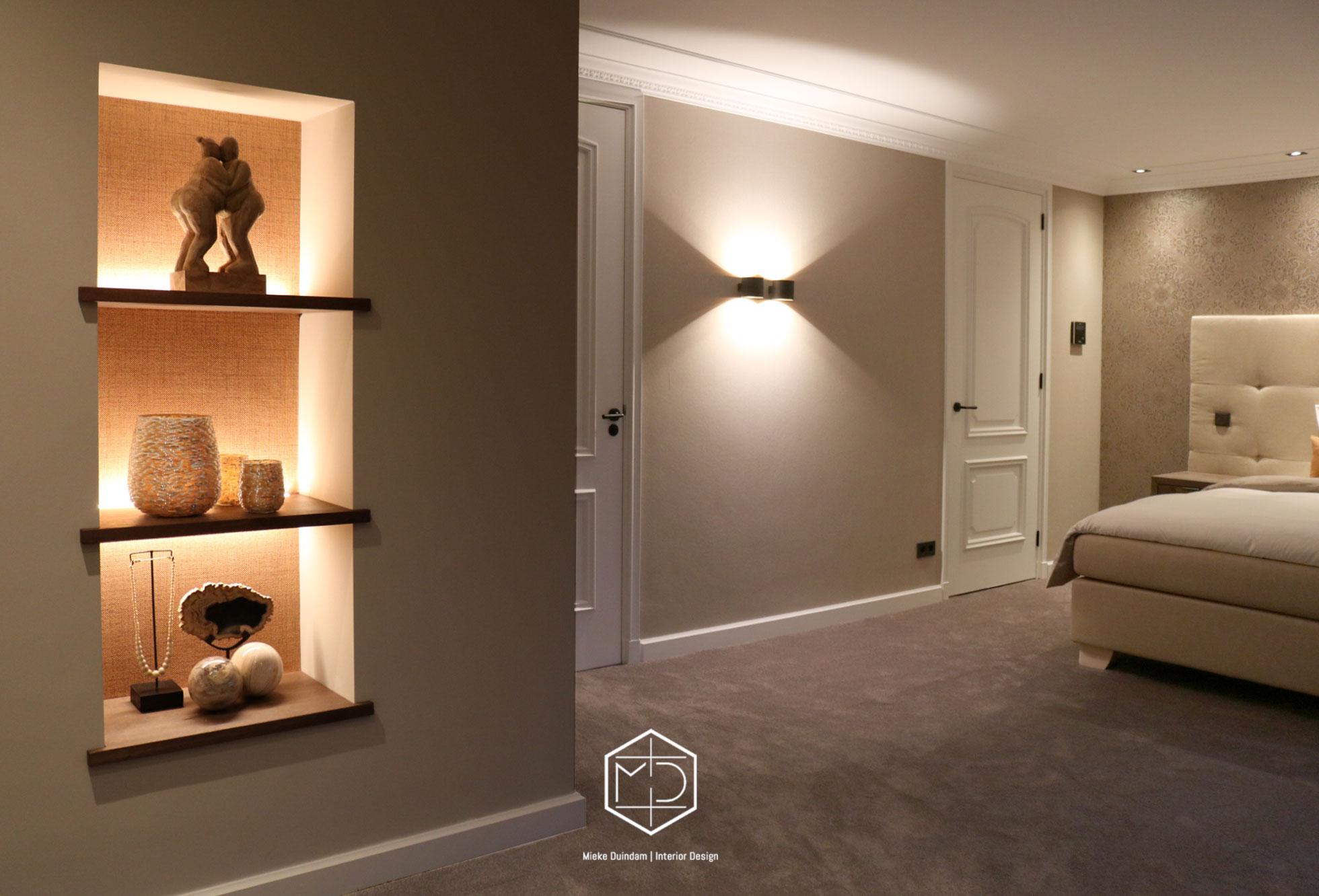 Mieke-Duindam-Interior-Design-interieuradvies-interieur-advies-westland-wateringen-project-master-bedroom